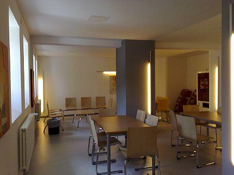 cafeteria_asw_st_ingbert-03