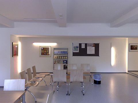 cafeteria_asw_st_ingbert-04