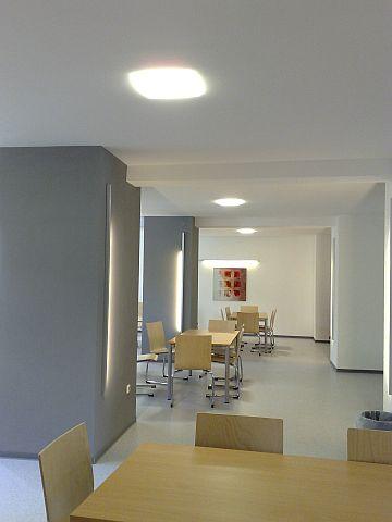 cafeteria_asw_st_ingbert-05