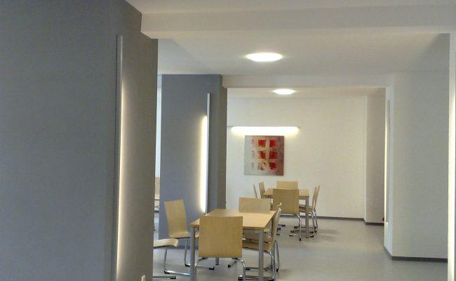 cafeteria_start2