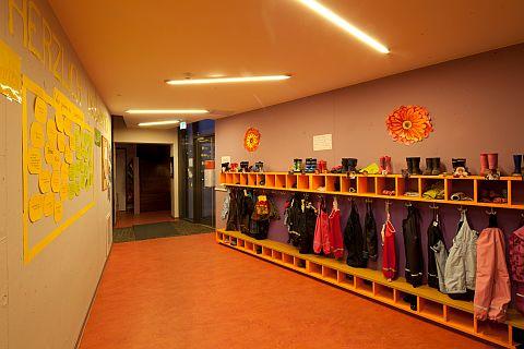 ev_kindergarten_st_wendel-08