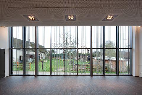 gemeindehaus_bliesen-03