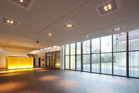 gemeindehaus_bliesen-05