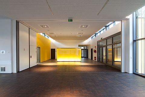 gemeindehaus_bliesen-06