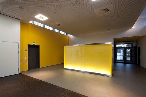 gemeindehaus_bliesen-07