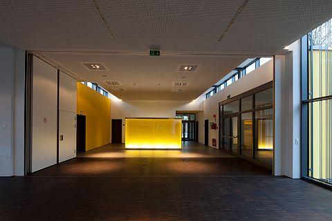 gemeindehaus_bliesen-08
