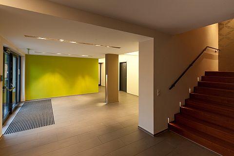 gemeindehaus_kastel-09