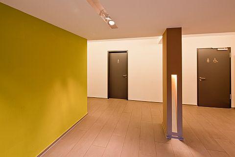 gemeindehaus_kastel-11