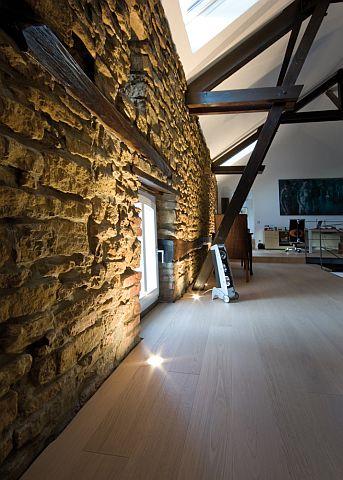 landhaus_luxemburg-11