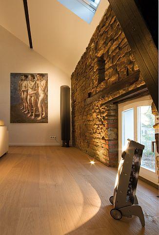 landhaus_luxemburg-13