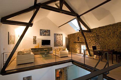 landhaus_luxemburg-14