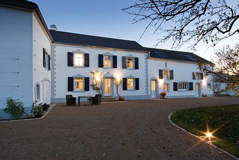 landhaus_luxemburg-15