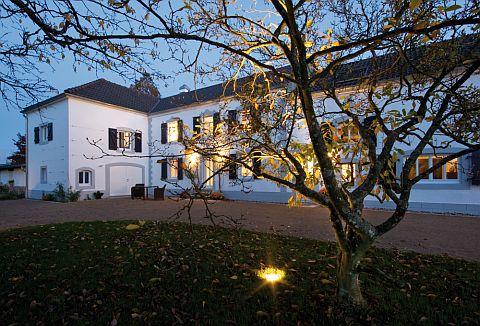 landhaus_luxemburg-16