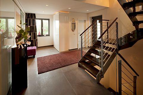 wohnhaus_st_wendel-06